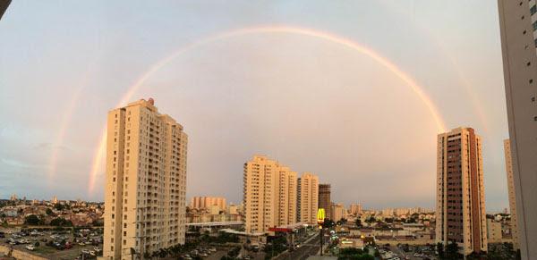 arcoiries parnamirim