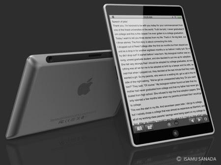 macbook-touch-01