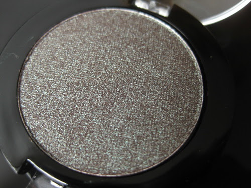 MUA Eye Shadow Shade 12