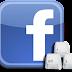 Accesos Directos en Facebook