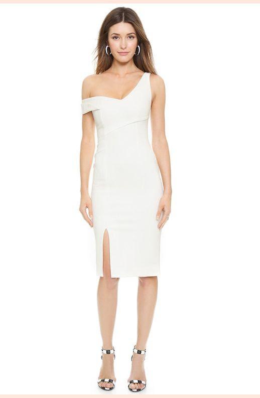 45 Wedding Dresses Under 500 Nicholas Ponte One Shoulder Dress Budget Affordable Inexpensive photo 45-Wedding-Dresses-Under-500-Nicholas-Ponte-One-Shoulder-Dress-Budget-Affordable.jpg