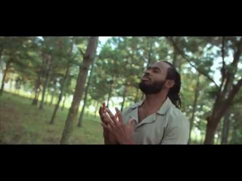 Bakhil - Povo Sem Guerra [Vídeo]
