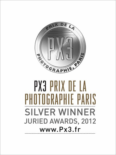 Px3-2012-Silver