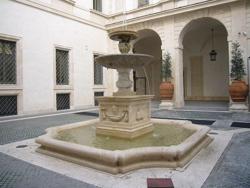 File:Regola - Monte di pietà fontana 1240791.JPG