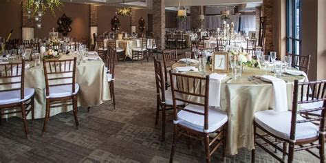 SURG on the Water Weddings   Get Prices for Wedding Venues