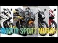 Get Motor Sport Murah Background