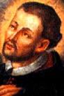 Estanislao Soltys (Kazimierczyk), Beato