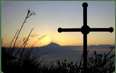 Μονοφυσίτης ή Ορθόδοξος; ... Διήγηση από το Λειμωνάριο