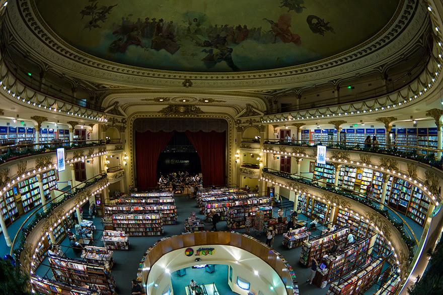 libreria-teatro-elateneo-grand-splendid-buenos-aires (3)