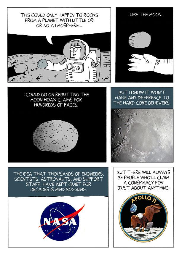 moon hoax 13