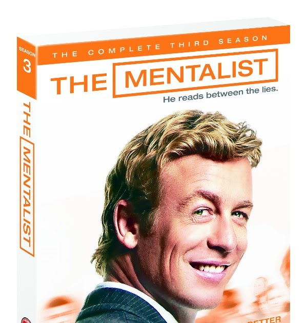The mentalist season 6 episode 5 arabic subtitles : Rajesh