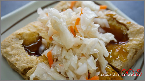 林記大腸麵線臭豆腐10.jpg