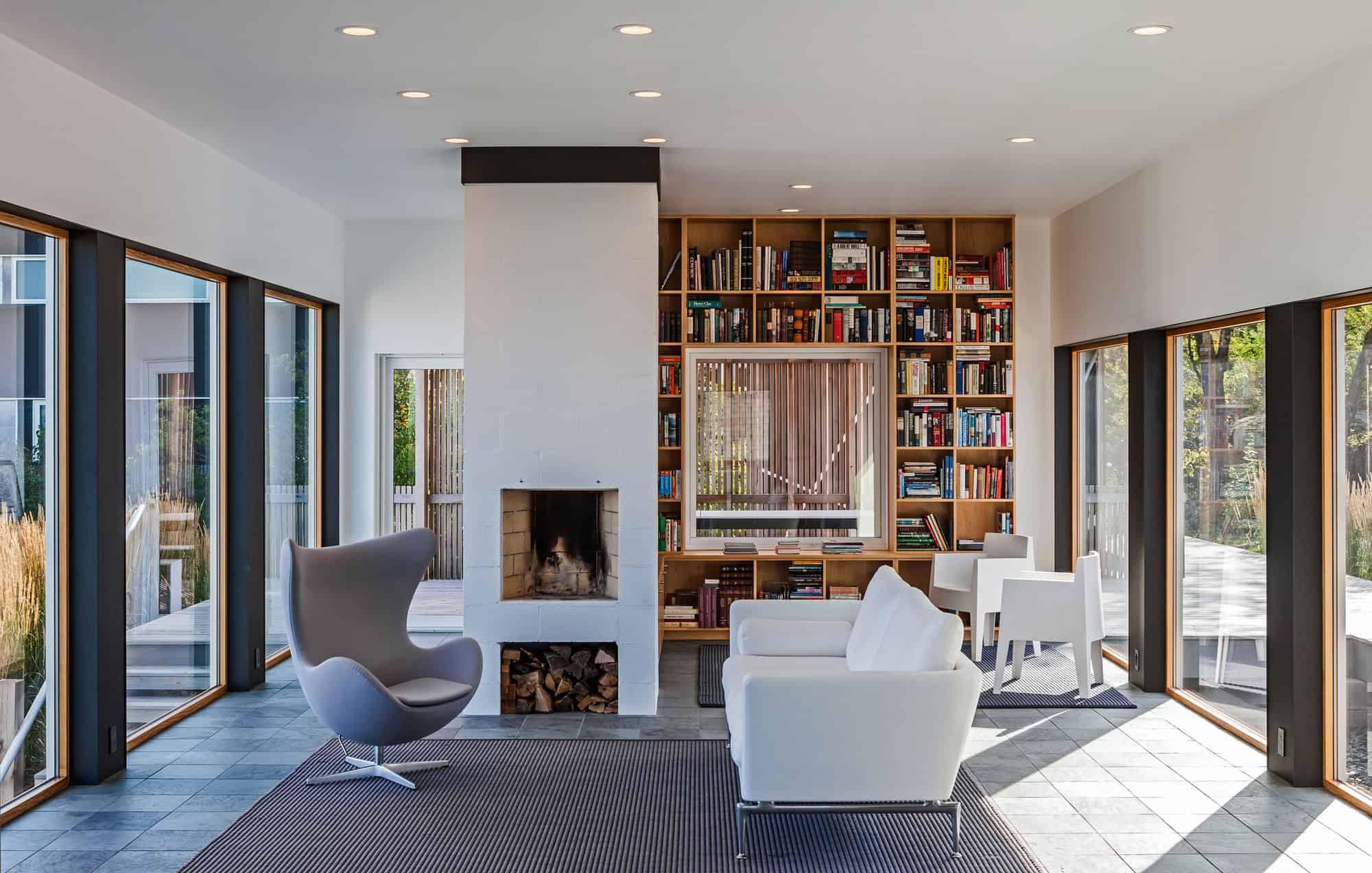 Hall House by Salmela Architect (17)   HomeDSGN