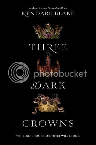 https://www.goodreads.com/book/show/23207027-three-dark-crowns