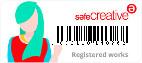 Safe Creative #1003110140962