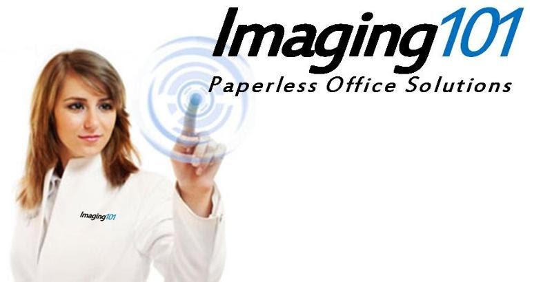 Imaging101