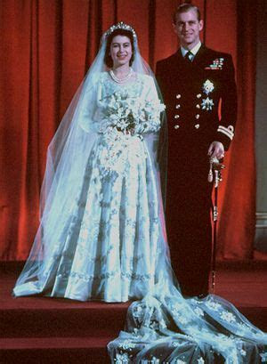 Days Of Majesty: The British Royal Weddings part 2