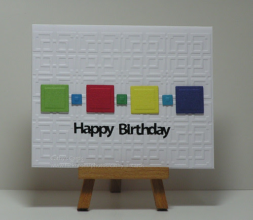 Birthday Blocks by cathroff