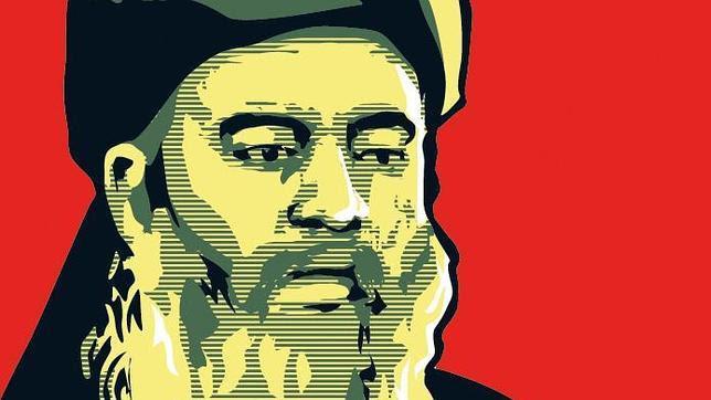 Al Bagdadi, el califa que horroriza al mundo