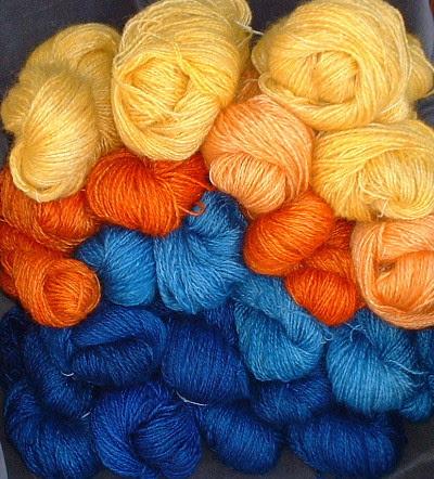 rug yarn2