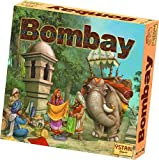 ボンベイ (BOMBAY)