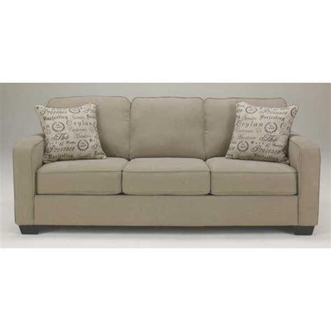 american furniture warehouse aleyna sofa home decor