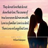 Sad Love Quotes In English For Girlfriend Ialoveniinfo