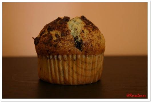 muffin gocce3 copia