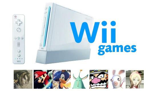 wii-games