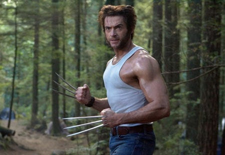 http://moviesmedia.ign.com/movies/image/article/737/737714/wolverineinline4_1160166636.jpg