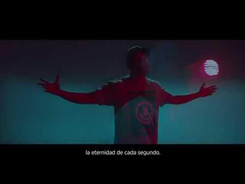 Nach Quiero Contarte Letra Hip Hop Groups