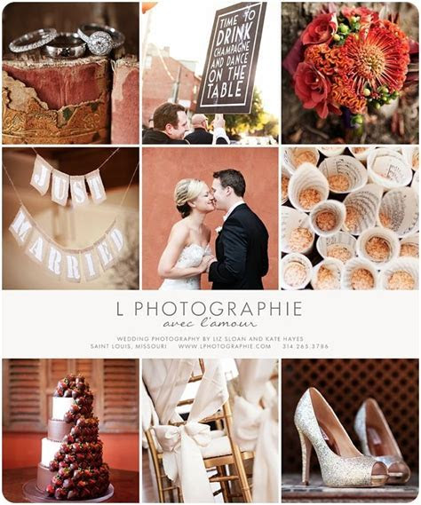 15 best images about Photography Ads on Pinterest