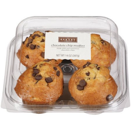 Walmart Bakery Products Pictures And Order Information