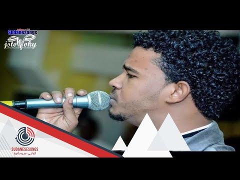 موقع تحميل اغاني سودانية مجانا