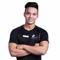 personal trainer california fitness,