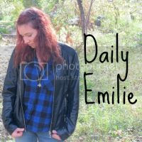 Daily Emilie
