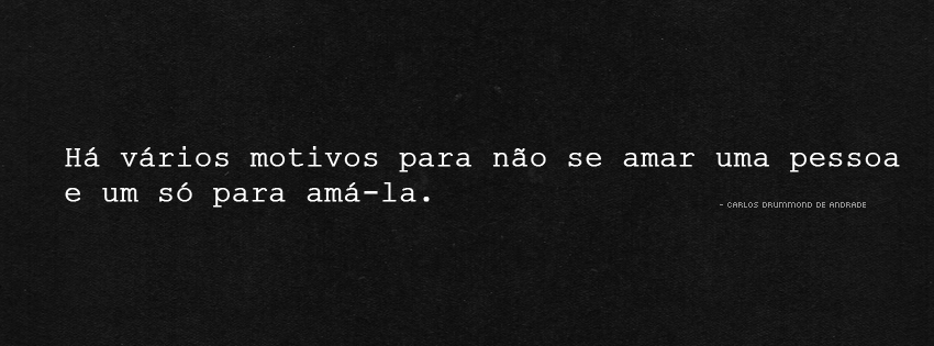 Best Fotos Capa Facebook Tumblr Frases Image Collection