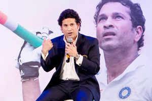 World Cup 2015: The 'God' knew it, Sachin Tendulkar prediction on semis spot on
