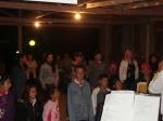 evangeliza_show-estacao_dias-2011_06_11-31