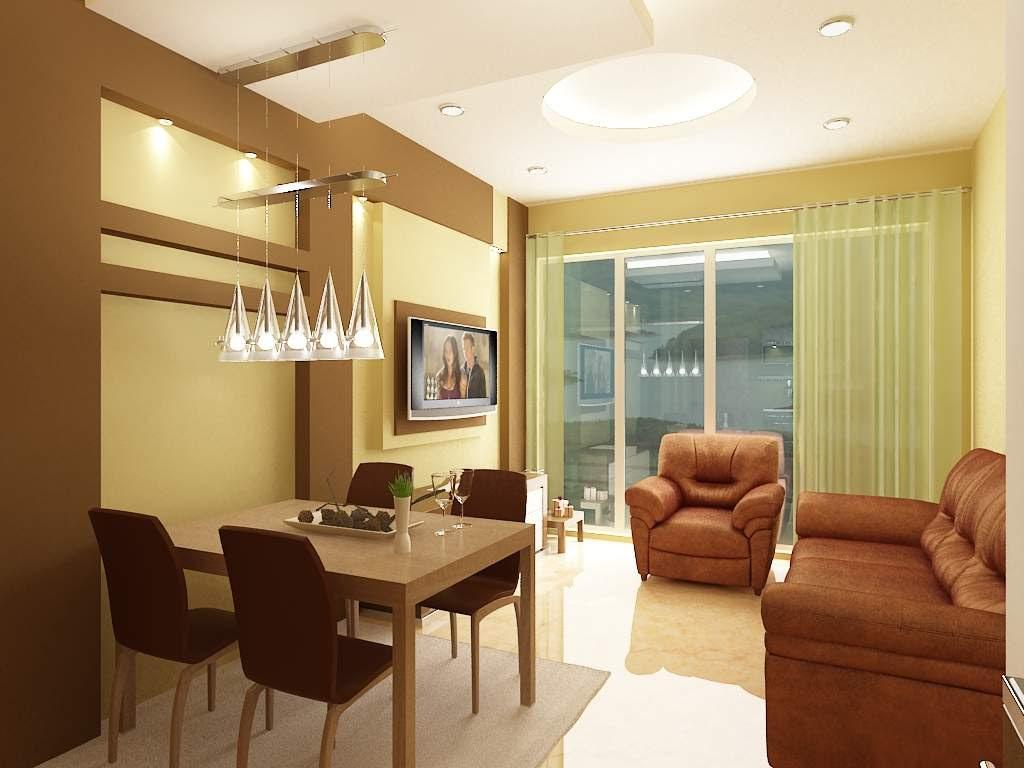 Beautiful interior design ideas | KeRaLa HoMe