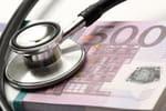 Systèmes de santé les plus efficaces