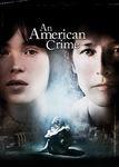 Um Crime Americano | filmes-netflix.blogspot.com