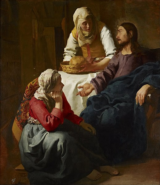 File:Johannes (Jan) Vermeer - Christ in the House of Martha and Mary - Google Art Project.jpg