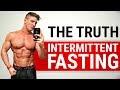 Intermittent Fasting Diet Gaining Weight
