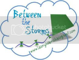 betweenthestorms