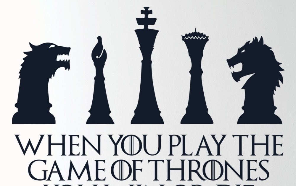 Bs To Game Of Thrones Staffel 5