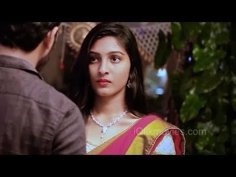 Neeve Telugu Short Film