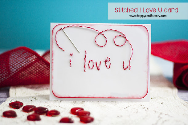 stitched i love u (1)