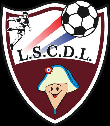 Escudo Selección de Liberación de Fútbol