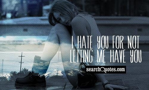 I Hate People Whos Talking Behind Me Quotes Quotations Sayings 2019